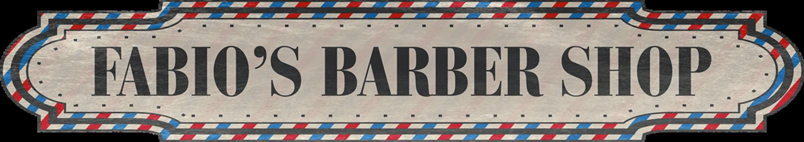 www.fabiosbarbershop.com