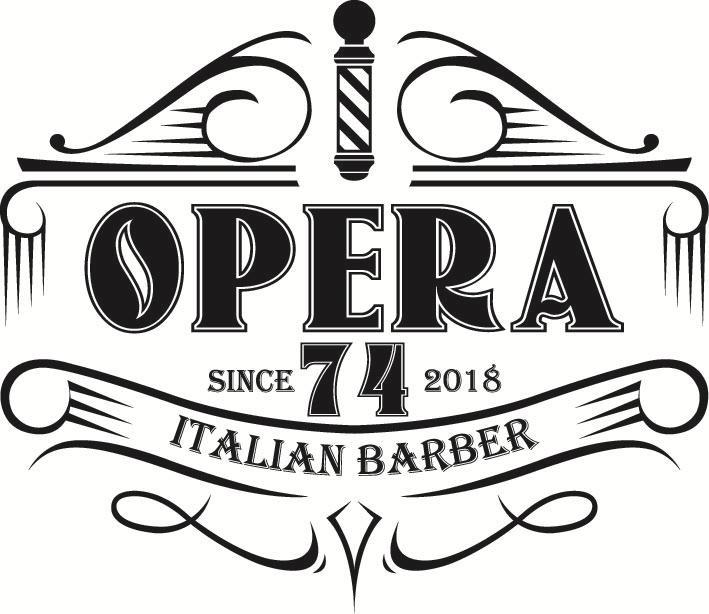 opera74