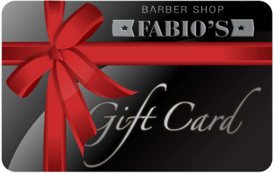 acquista ora la nostra gift card